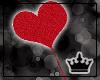[CP]Valentine Wand
