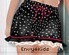 Kids Chicken Shorts