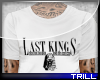 Last Kings. - Top