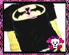 (LB)Flutterbatgirl