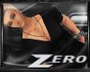 |Z| Topman: Black V-Neck