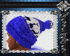 Goro*navidad azul*