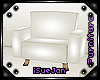 {SJ} Counselling Chair
