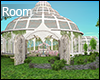 +Wedding Green House+