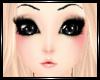~<3 Cutie Head V2 ~<3