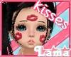 ℒ| Kids Kisses Skin N*