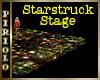 Starstruck Stage ANI