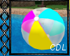 !C* F Animated Pool Ball