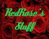Skullz n Roses Dress