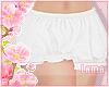 child , white panties