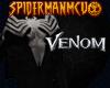 SUMC: Venom's Top (v2)