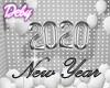 Photoroom Feliz2020