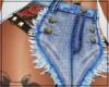-Mm- summer Shorts RLL