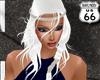 SD Shanna Ice Snow