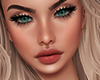 Ana Any+MH 03