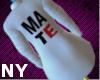 [NY] Stem Cpl Mate