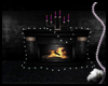 secret fireplace