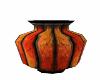 ~P~ Vase