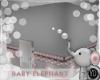 BABY ELPEHANT ADD ROOM