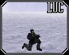 [luc] Combat Zone Arctic