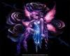 purple Heals