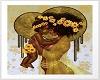 ~SL~ My Sunflower