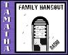 Family Hangout Radio