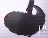 Tiv| Joshua's Tail <3