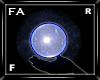 (FA)HandOrbFR Blue2