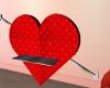 VDay Heart