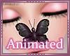 Nose Flutter Anim V9