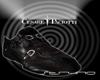 Paciott* Sneakers