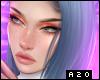 !a | SPOTLIGHT 01
