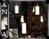 A+ Iron Lights