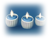 French Mas Candles