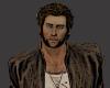Logan Wolverine Avatar