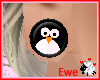 e` Penguin Plugs