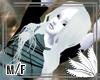 Chrome - Kaede M/F