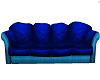 (K) Friends Chill Couch