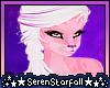 SSf~ Cherish   F Hair V5