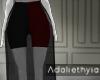 Adaliethyia   BR Skirt