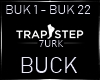 BUCK|7URK