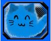 [xx] Blue Fuzz