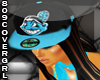 [809s] Indi'z Hat 4 Fem
