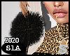 S|Chi-Cha|Add Fur