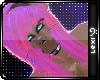 x: Veela Hair F v3