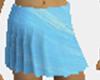 [SC] *Sky blue Skirt*