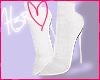 🅗 Nikita Boots V2