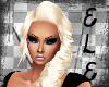 [Ele]AIRLA Blonde