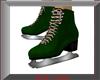 Holiday1 Ice Skates M